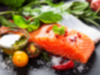 Personal Events Catering