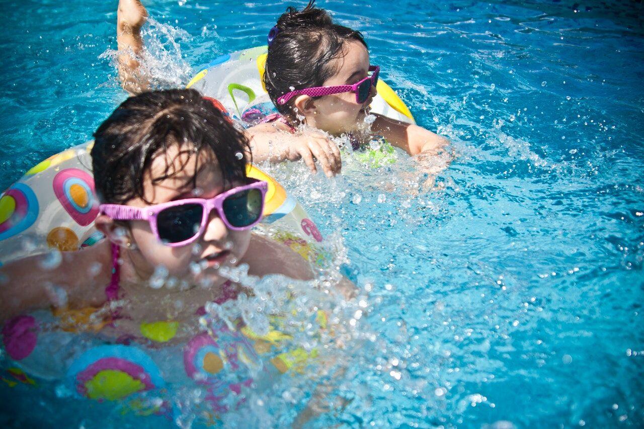 Sommerhus i Lalandia: Her er alle fordelene